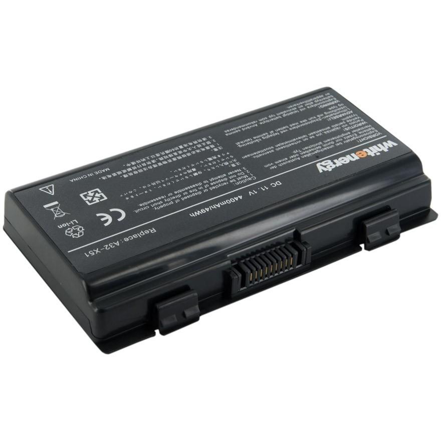 Baterie Laptop Pentru Asus A32-x51