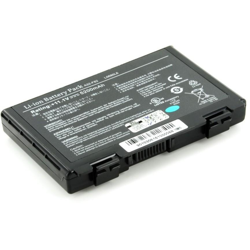 Baterie Laptop Premium Pentru Asus A32-f52