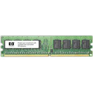 Memorie HP 4GB DDR3 1600Mhz ECC Registered