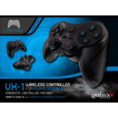 Controller wireless VX-1 PS3