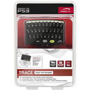Trace Chat Keyboard Speed Link PS3