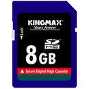 SDHC 8GB Clasa 4