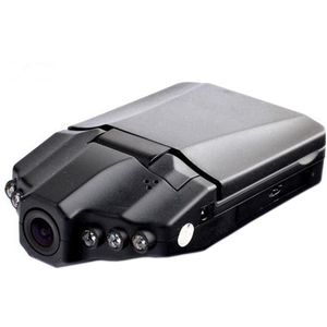 Camera auto Tellur Black Box