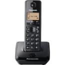 KX-TG2711FXB one touch Caller ID Negru