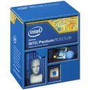 Pentium G3240 Dual Core 3.1 GHz socket 1150 BOX