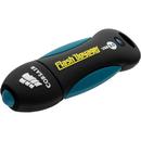 Voyager V2 128GB USB 3.0