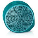 Portabila Wireless X100 Green