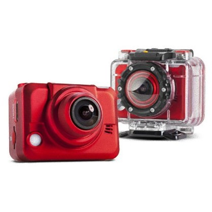 Camera Video de Actiune Sport Cam Extreme thumbnail