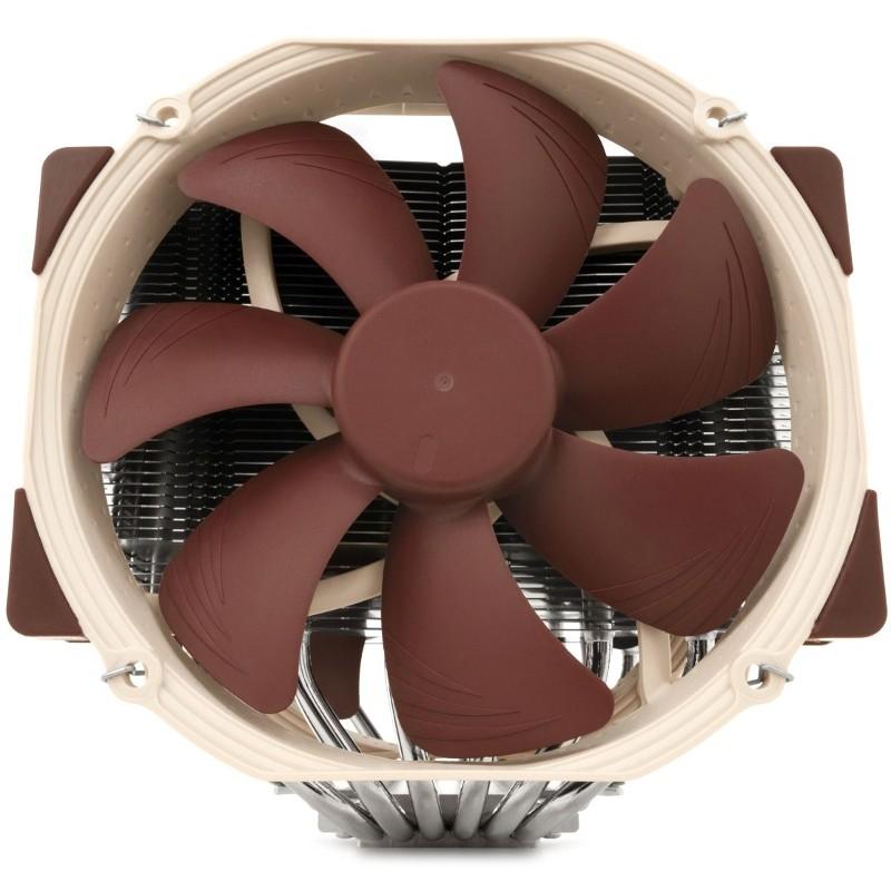 Cooler Cpu Nh-d15