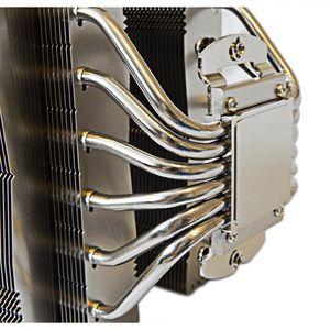 Cooler CPU Noctua NH-D15
