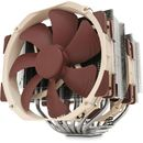 Cooler CPU Noctua NH-D15