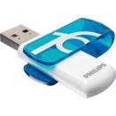 VIVID 16GB USB 2.0