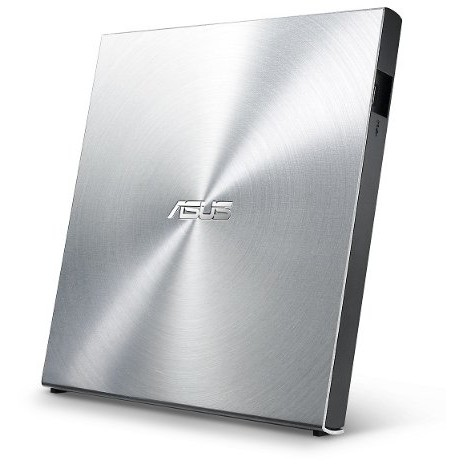Unitate Optica SDRW-08U5S-U Retail Silver thumbnail