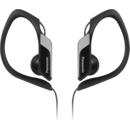 in-ear RP-HS34E-K sport negru
