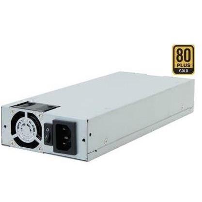 Sursa Server 1u Ss-400l1u 400w Bulk