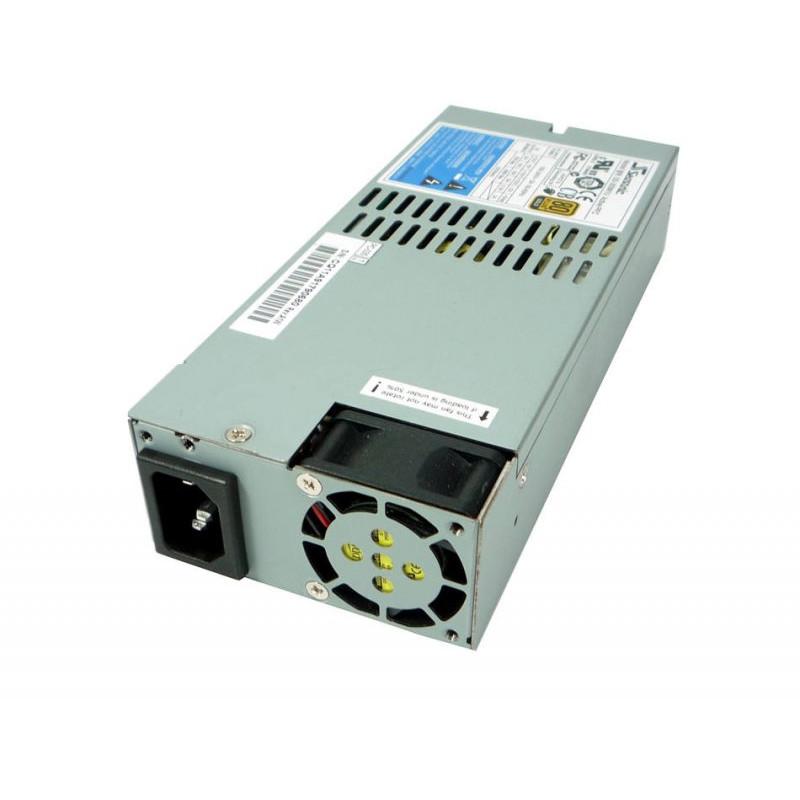Sursa Server 1u Ss-350m1u 350w Bulk