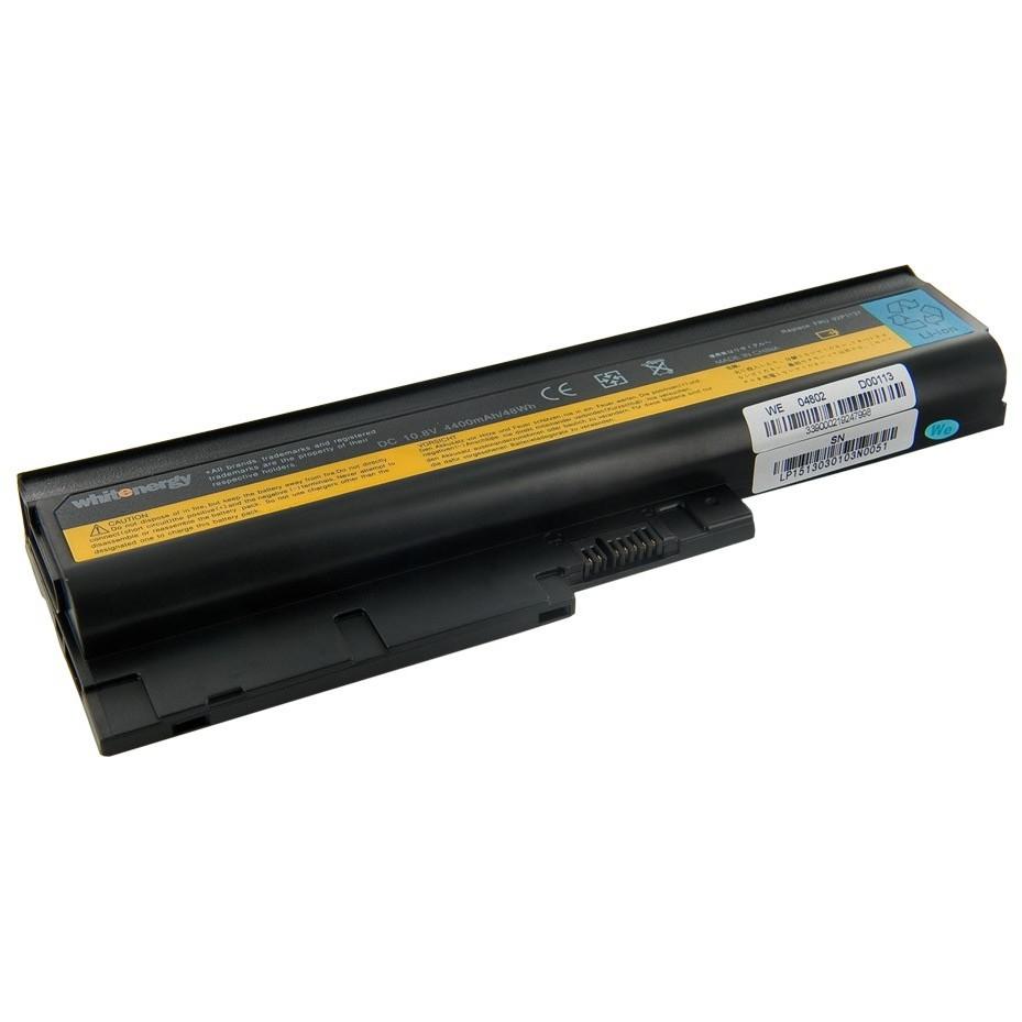 Baterie Laptop Pentru Lenovo Thinkpad T60