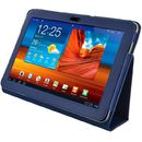 albastra pentru Samsung Galaxy Tab 10.1