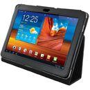 neagra pentru Samsung Galaxy Tab 10.1
