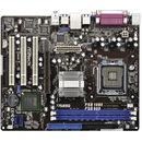 Placa de baza Asrock 775i65G R3.0 Intel LGA775 mATX