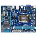 H61M-DS2 Intel LGA1155 mATX