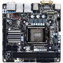 H97N-WIFI Intel LGA1150 mITX