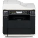 KX-MB2270-HX laser monocrom A6 28 ppm