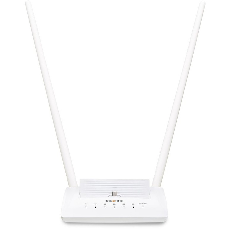 Router Wireless Br476n