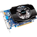 Placa video Gigabyte nVidia GeForce GT 730 2GB DDR3 128bit