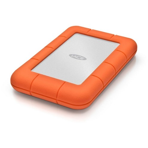 Hard disk extern Rugged 2TB 2.5 mini USB 3.0 thumbnail