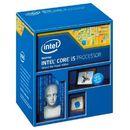 Core i5-4690K Quad Core 3.50 GHz socket 1150 BOX