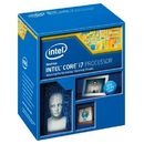 Core i7-4790K Quad Core 4.0 GHz socket 1150 BOX