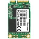 SSD370 128GB mSATA