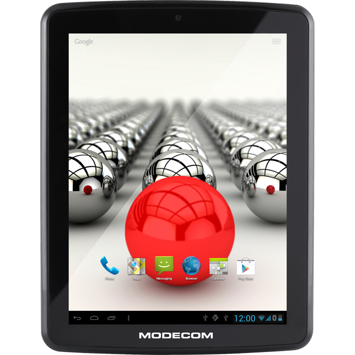 Tableta Freetab 8001 Ips X2 3g+ 8 Inch Cortex A9 1.0ghz Dual Core 1gb Ram 8gb Flash Wifi Black
