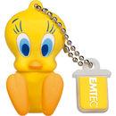 Looney Tunes Tweety 8GB USB 2.0