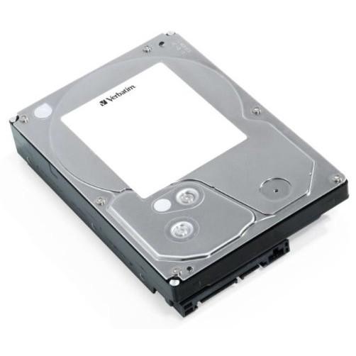 Hard Disk Store n Go 2tb Sata-iii 3.5 Inch