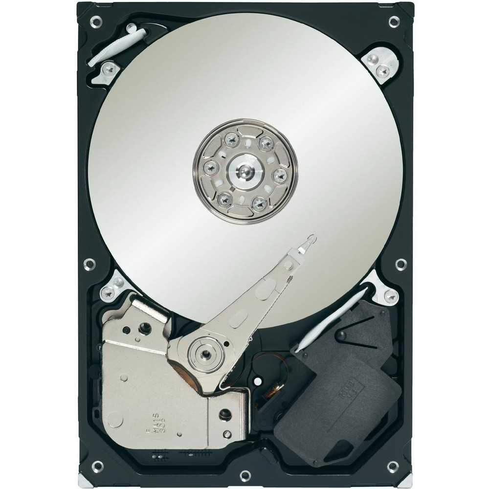 Hard disk ST1000VM002 Video 3.5 1TB SATA-III 5900rpm 64MB thumbnail