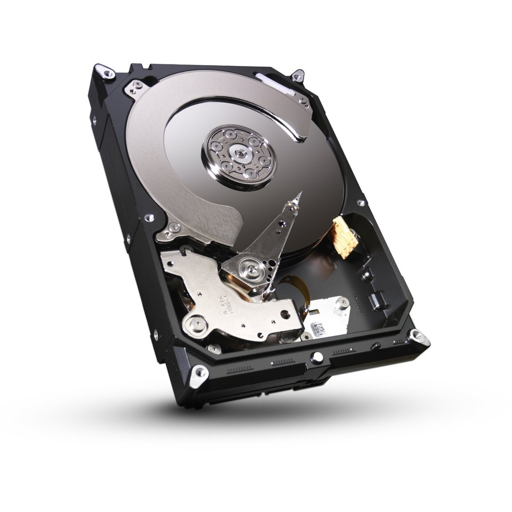 Hard disk dt01aca050 500gb sata-iii 7200rpm 32mb