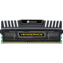 Vengeance 8GB DDR3 1600MHz Black