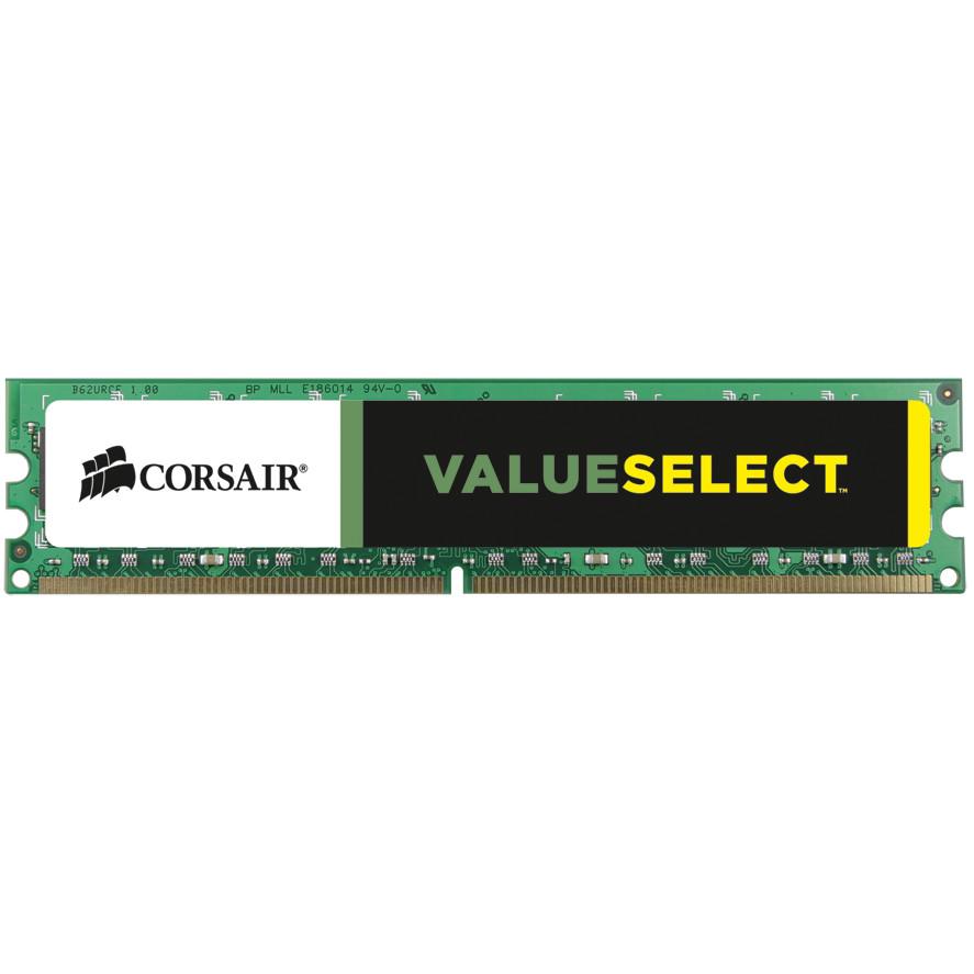 Memorie DDR3 8GB 1333MHz CL9 thumbnail
