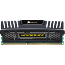 DDR3 Vengeance 4GB 1600MHz CL9