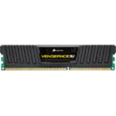 DDR3 Vengeance Low Profile 2x4GB 1600MHz CL9