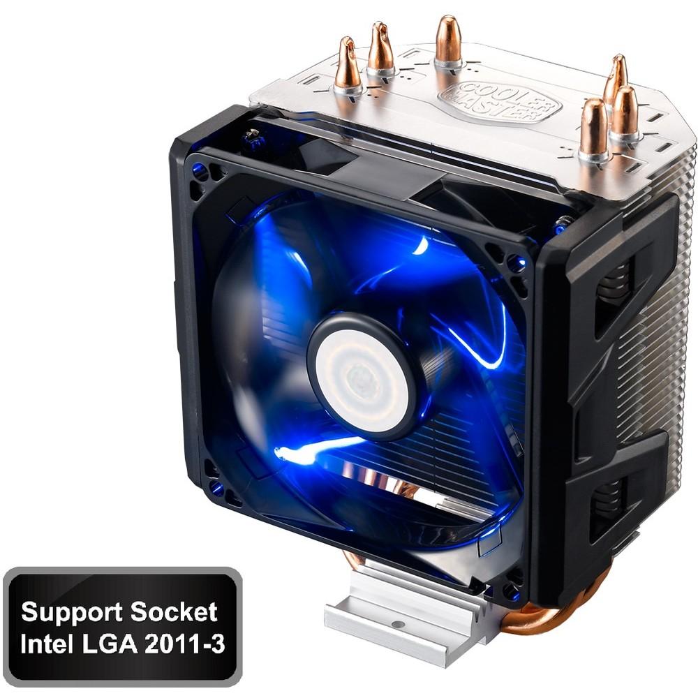 Cooler CPU Hyper 103 thumbnail