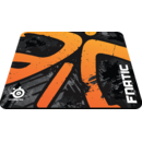 QcK plus Fnatic Asphalt Edition