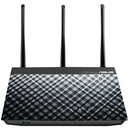 Router wireless Asus RT-N18U
