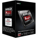 A6-7400K Dual Core 3.5 GHz FM2+ Black Edition BOX