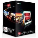 A8-7600 Quad Core 3.1 GHz Socket FM2+ BOX