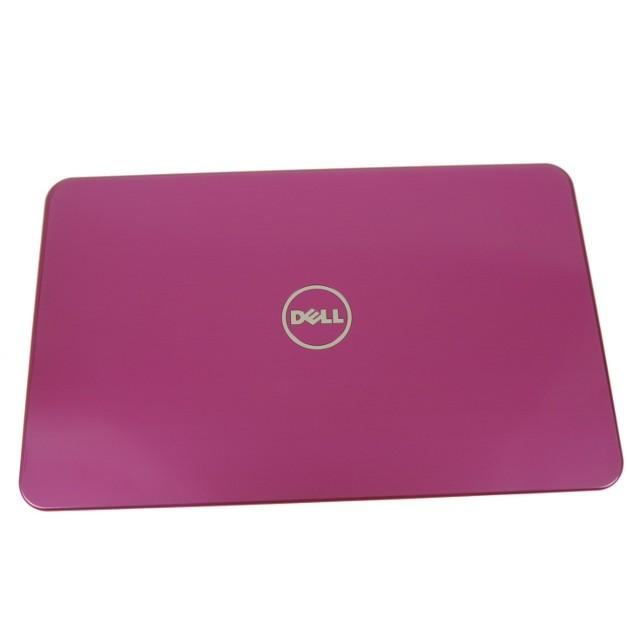 Capac CN-0VK6XK pink pentru Inspiron 15R Resigilat thumbnail