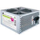 Be Cool 520W Silent