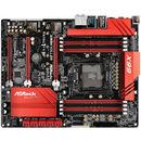 Fatal1ty X99X Killer Intel LGA 2011-3 ATX